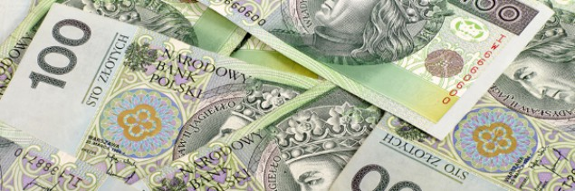 Najdroższe z najdroższych – największe transakcje domenowe w historii