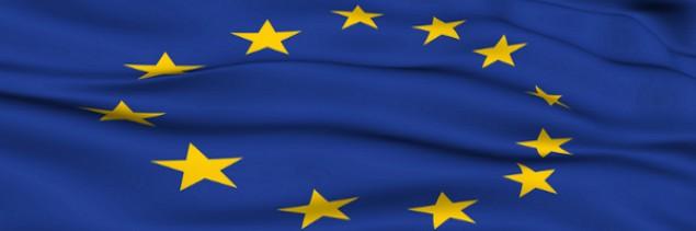 Nowe kraje zyskają prawa do rejestracji nazw w domenie .eu