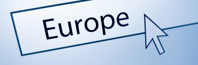 Między Unią a Europą – czy warto inwestować w końcówkę .eu?