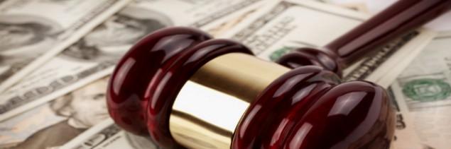 Heritage Auctions poszerza ofertę o aukcje domen