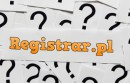 """NASK wdraża program """"Registrar.pl"""""""
