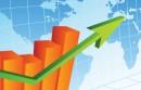 Domeny krajowe rosną szybciej niż generyczne