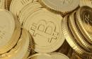 Domeny i hosting za bitcoiny już w Polsce
