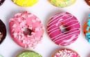 Donuts – wielki wygrany z niejasną przeszłością