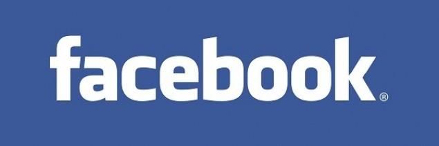 Facebook będzie promował wartościowe linki
