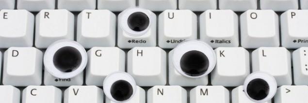 Procedury ICANN pod lupą ombudsmana