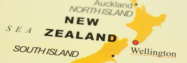 Nowozelandzki rejestrator stracił akredytację ICANN