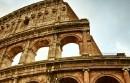 Rzym na razie bez końcówki