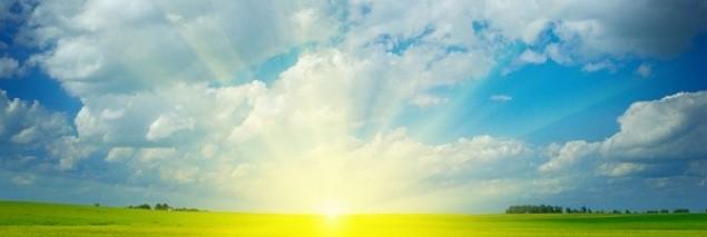 Uniregistry wprowadza dodatkowy okres Sunrise