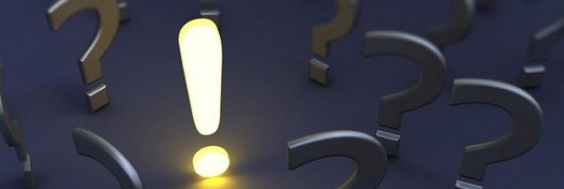 NASK odpowiada na nasze pytania w sprawie nazw regionalnych