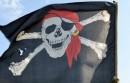 """Europejski Trybunał Sprawiedliwości rozsądnie o linkowaniu do """"pirackich"""" treści"""