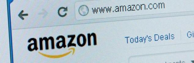 """Amazon rejestruje domeny w domenie """"domeny"""""""