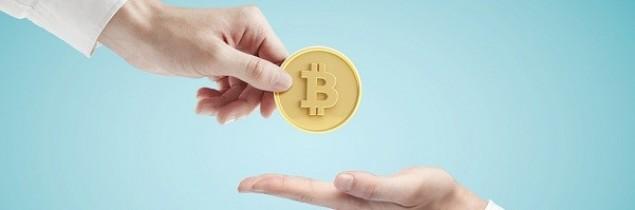 Aftermarket.pl uruchomił giełdę bitcoinów!