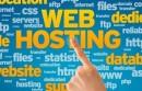 Przejęcie na rynku hostingowym: Ogicom kupił Webhost.pl