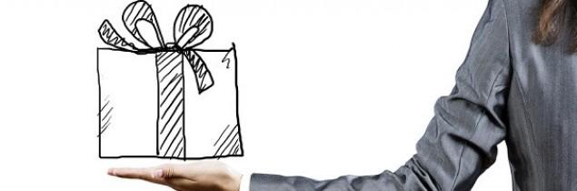USA deklarują gotowość rezygnacji z kontroli nad ICANN