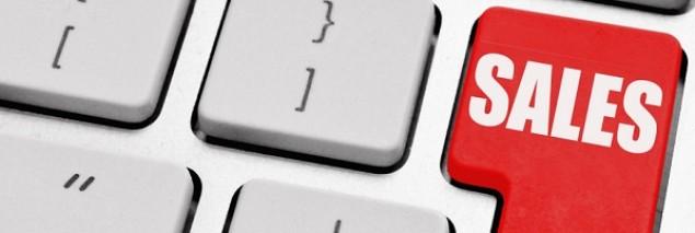 Wyniki sprzedaży EAP kolejnej partii nowych domen