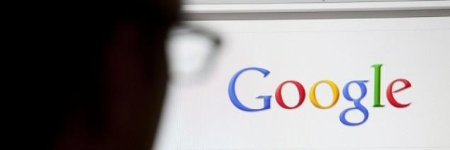 """Cybersquatterzy """"zasiedlają"""" Google"""