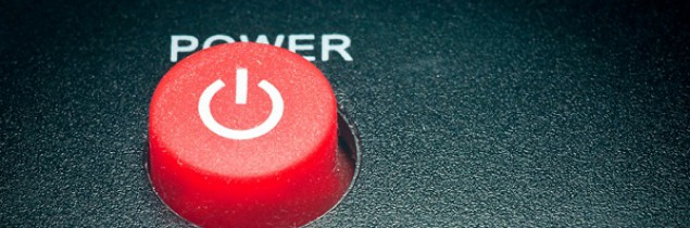 Stany Zjednoczone jednak nie zrezygnują z kontroli internetu?