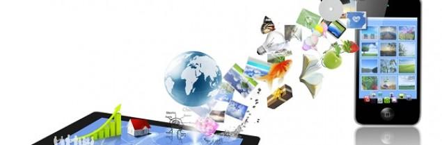 Chcesz wysokiej konwersji na swojej stronie? Zadbaj o mobile
