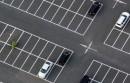 Parkowanie domen wciąż opłacalne?