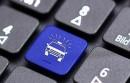 Interpol zablokował ponad 10 tys. stron internetowych