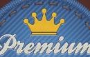 Co to jest domena premium?
