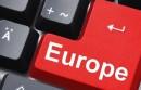 EURid opublikował dane o wynikach końcówki .eu