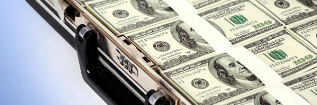 MM.com sprzedana za 1,2 miliona dolarów