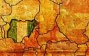 Nigeryjski szwindel w wersji domenowej