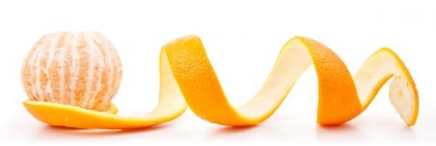 """Dziwna """"przygoda"""" domeny Orange.pl"""