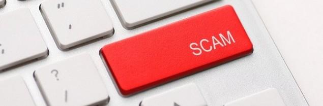 Oszustwa domenowe – jak nie dać się zwieść?