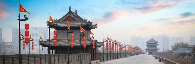 Zawrotne transakcje na chińskiej giełdzie