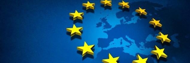 Dobre wyniki końcówki .eu (raport EURid)