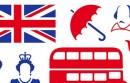 W domenie .uk jest już ponad 100 tys. nazw