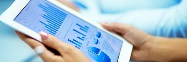 Nowa usługa analityczna dla rynku domen