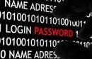 Domena Porn.com została skradziona