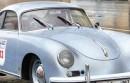 Porsche przegrało spór domenowy