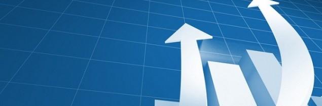 Ceny domen rosną – wynika z raportu Sedo