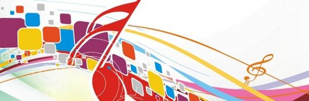 Branża muzyczna walczy z Google i Amazon o domenę .music