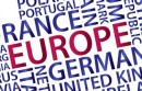 Raport EURid za drugi kwartał 2014 r.