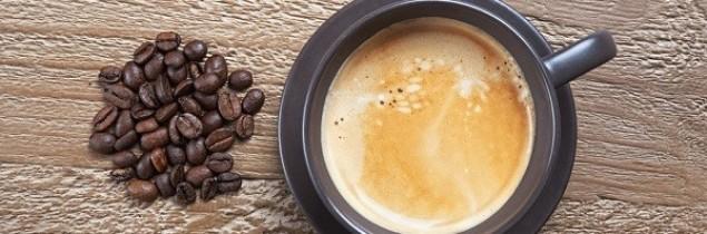 Domena Coffee.club sprzedana za 100 tys. dolarów