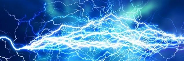 Domena Power.com sprzedana za niemal 1,3 miliona dolarów