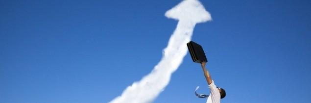 Wzrost sprzedaży domen w drugim kwartale 2014 r.