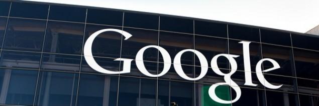 Google Domains nie jest samodzielnym rejestratorem