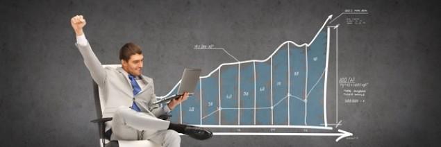 Najwyższe sprzedaże 2014 r. w Sedo