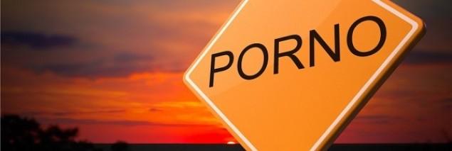 Porno.com sprzedana za prawie 9 milionów dolarów!