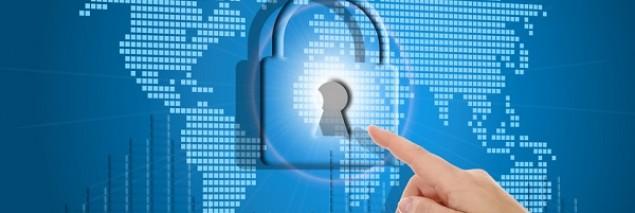 Dostęp do internetu ma niespełna 40 proc. osób na świecie – wynika z raportu Facebooka