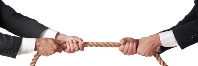 WIPO publikuje dane na temat arbitrażów domen w 2014 r.