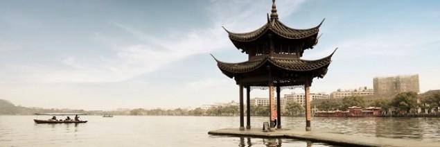 Chiński serwis escrow ujawnia wartość transakcji w Q1 2015
