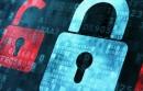 Nowe regulacje ICANN mogą zagrozić prywatności w Whois